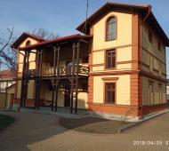Budějovická Praha 4