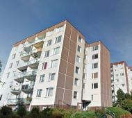 Lamačova Praha 5