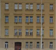 Neklanova Praha 2