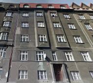 Podskalská Praha 2