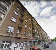 Sekaninova Praha 2