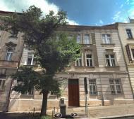 U Santošky Praha 5