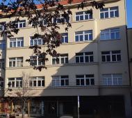 Újezd Praha 1